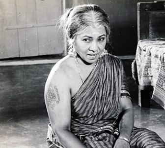 The Best Films of Manorama