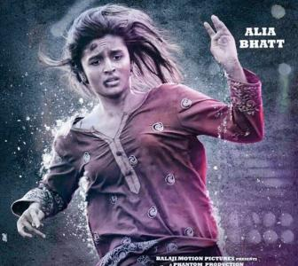 Neetu Chandra slams Alia's Bihari look in Udta Punjab