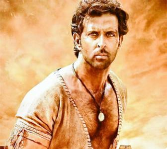 Why Hrithik needs a hit badly