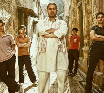 The Dangal opportunity: How India can woo China
