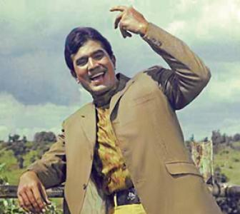 Quiz: How well do you know Rajesh Khanna?