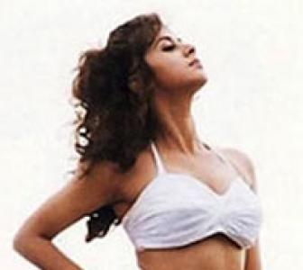 Why Ram Gopal Varma had a problem with Urmila
