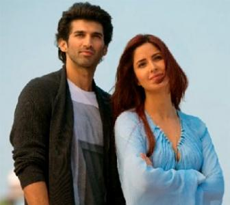 Review: Fitoor is a stunning waste of time and literature