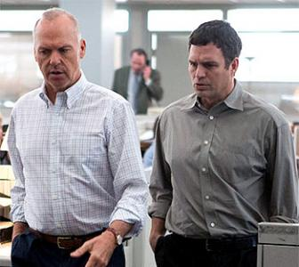Review: Spotlight is an essential film about truth