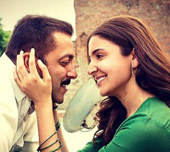 Box Office: Salman Khan's Sultan is a hit