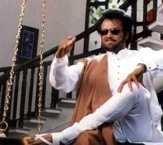 Rajnikanth's most political speech: 'If I am forced to enter politics...'