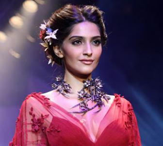 Quiz: Just how well do you know Sonam Kapoor?
