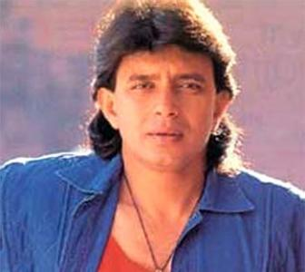 Quiz: Just how well do you know Mithun Chakraborty?
