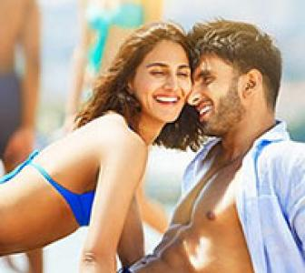 Box Office: Befikre is a semi-hit