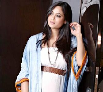 Meet moms-to-be Shweta Tiwari, Teejay, Manasi