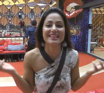 Bigg Boss 11: Did everyone underestimate Hina Khan?