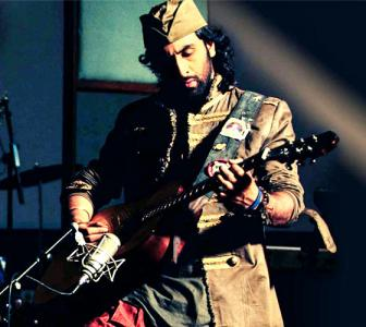 Ranbir Kapoor's BEST performance? VOTE!