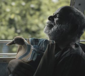 2018's TOP 15 Indian films