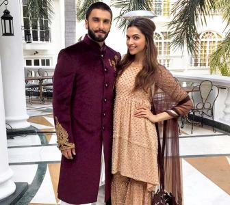 Where will Deepika-Ranveer live after the wedding?