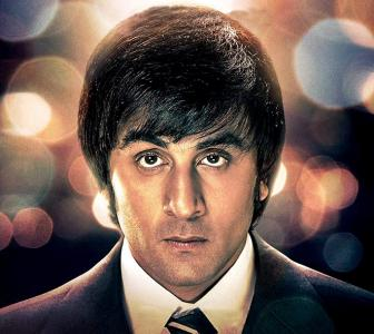 Ranbir's BIGGEST worry about playing Sanjay Dutt
