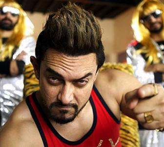 How Secret Superstar beat Star Wars in China