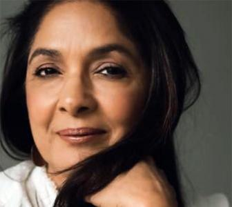 The Neena Gupta Interview You Must Read!
