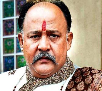 Tara writer accuses Alok Nath of rape