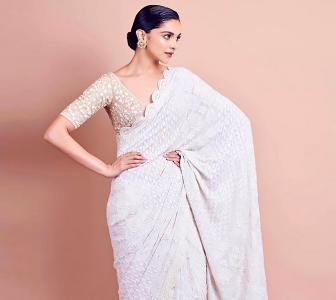 Don't Deepika, Priyanka, Ranveer look wow!