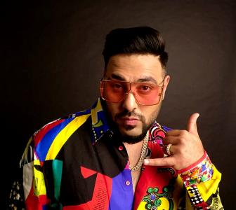 Badshah: I hope people accept me as an actor