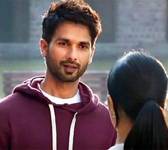What's so obscene about Kabir Singh?