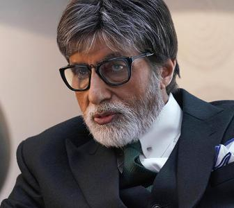 MUST READ! Amitabh Bachchan's AK connection