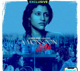 Konkona: 15 years ago, I didn't take acting seriously
