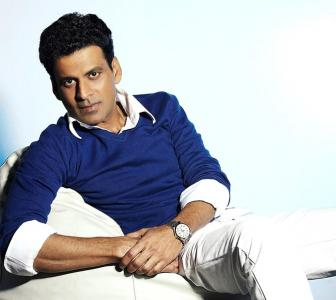 The Manoj Bajpayee interview you MUST READ!