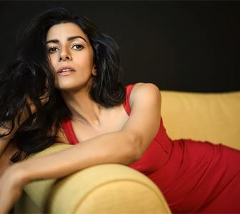 Travelling the world with Nimrat Kaur