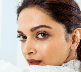 Cannes 2019: Is this Deepika's MOST DARING look?