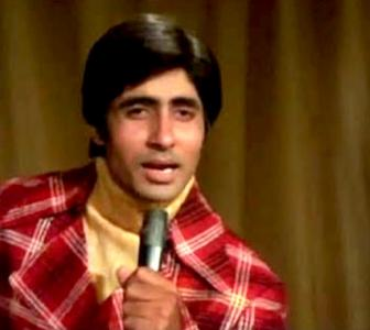 QUIZ: Do You Really Know Big B?