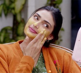Meet Bollywood's Small Town Girl