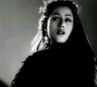 The ULTIMATE Lata Mangeshkar playlist