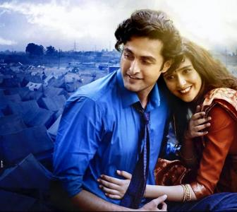Love Aaj Kal, Thappad: Upcoming February Movies
