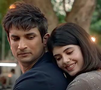 Dil Bechara trailer: Sushant makes us cry