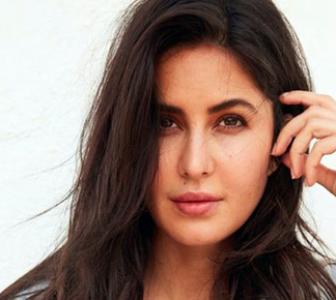 The AMAZING life of Katrina Kaif!