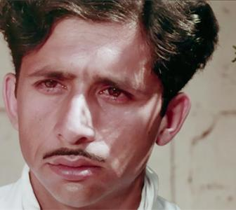 Naseeruddin Shah: 25 TOP Performances