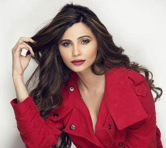 Vampires and Tender Love...Daisy Shah's obsessions