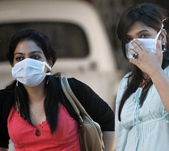Swine-flu toll reaches 1,587; cases reported 27,886