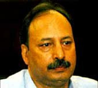 How police searched for Karkare's missing jacket