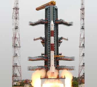 Chandrayaan-2 mission on schedule: ISRO
