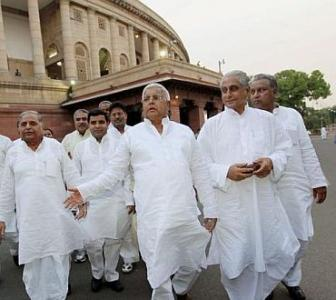 Despite hike, Indian MPs are among the lowest paid
