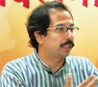 Mumbai row: Mind your own business, Sena tells RSS
