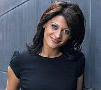 Sikh fury hits BBC anchor Sonia Deol