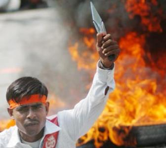 Is Hindu Terror as big as it is made out to be?