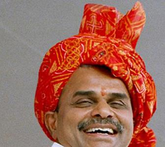 A year after YSR's death, Congress still in shock