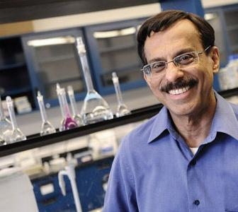 Why Dr Khorana's work holds the key to the future