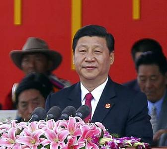 It's official: Xi Jinping to visit Pakistan this year