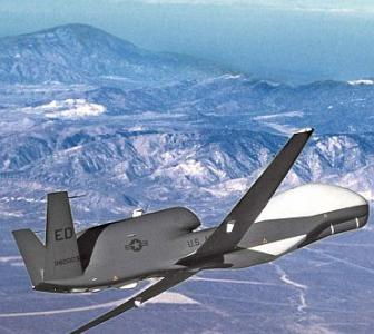 High-value targets: Excuse for more drone strikes in Pak?
