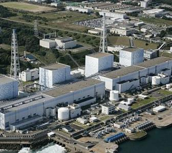 How secure are OUR nuclear power plants?